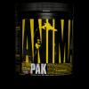 Animal Pak 342g