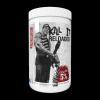 5% Nutrition Kill It Reloaded Legendary 500g