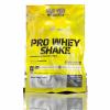 Olimp Pro Whey Shake 2270g