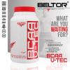 Beltor BCAA V-Tec 280 caps