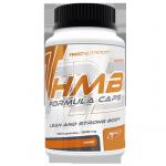 .Trec HMB Formula 120 caps