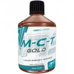 Trec MCT Gold 400 ml