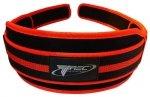 Trec Belt FabricDouble