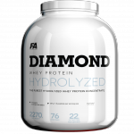 FA Diamond Hydrolysed 2270g