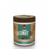 Better Choice Pure Coconut oil 470g