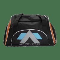 ALR Gym Bag