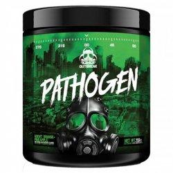 Outbreak Pathogen 336g