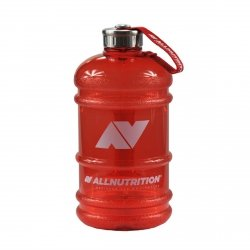 All Nutrition Kanister 2.2 L