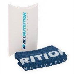 All Nutrition Ręcznik Treningowy 50x100cm