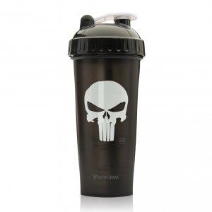 Perfect Shaker Punisher 800ml