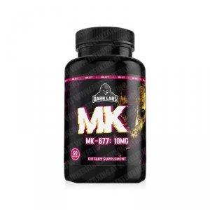 Dark Labs MK-677 60 cpas