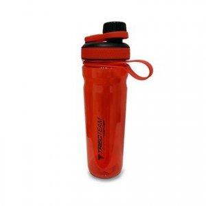 Trec Intermix Bottle 0.8L Red