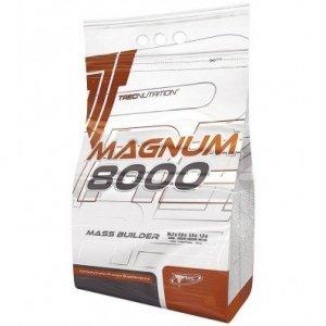 .Trec Magnum 8000 1000g