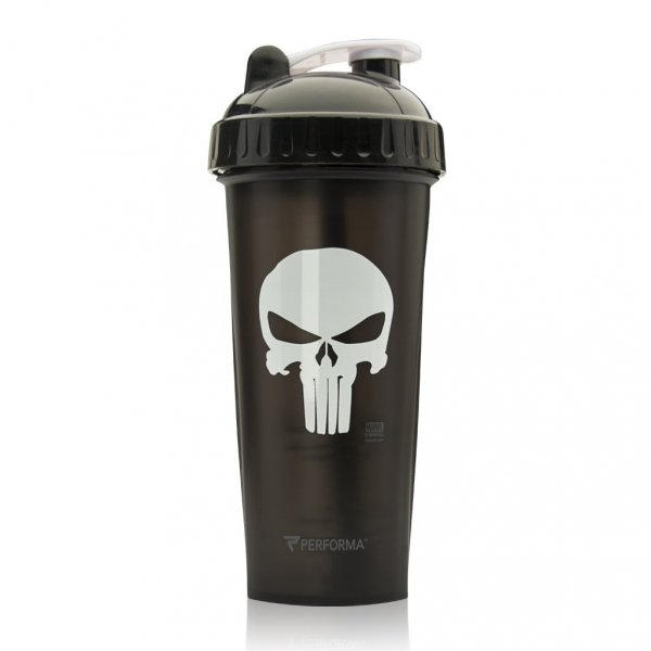 Perfect Shaker Punisher 800ml