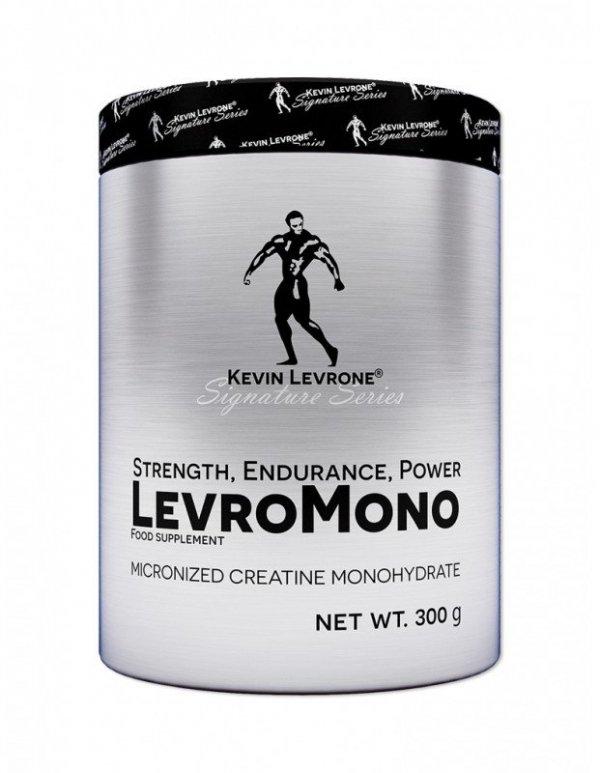 Kevin Levrone Levro Mono 300g