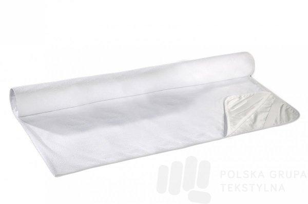 Ochraniacz higieniczny na materac PU 80*200cm