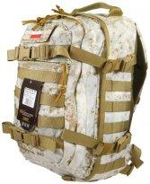 d47e4b64b6981 Plecak taktyczny WISPORT SPARROW II 20l. *snow drift