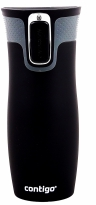 CONTIGO WEST LOOP 2.0 *czarny mat