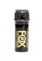 Gaz pieprzowy FOX LABS Five Point Three® stożek mgły 43 ml
