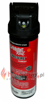 Gaz pieprzowy Sabre Red 2oz MK3.5 52CFT20 Crossfire (STREAM)