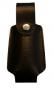 Kabura na gaz pieprzowy 45-62 ml