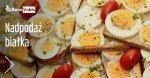 Czy nadpodaż białka może mieć negatywny wpływ na zdrowie?