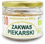 BIO Zakwas Piekarski 250g - Bionat