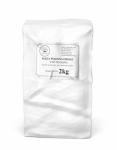 Mąka Pszenna Orkiszowa typ 700 jasna - 2kg