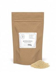 Quinoa Biała (komosa ryżowa) - 500g