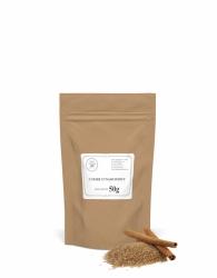 Cukier cynamonowy - 50g