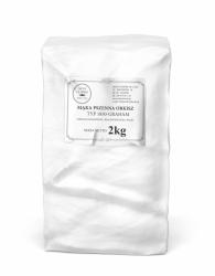Mąka Pszenna Orkiszowa typ 1850 Graham - 2kg