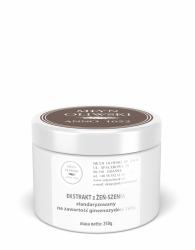 Żeń-szeń ekstrakt - 250g