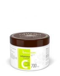 Bene Vobis - Witamina C w 100% z kiełków gryki - 250g