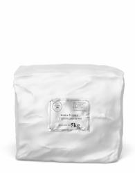 Mąka Żytnia typ 720 Chlebowa - 5kg