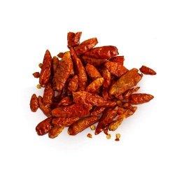 Papryczka chili peperoncini - 10g