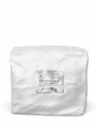 Mąka Pszenna Orkiszowa typ 1400 Sitkowa - 5kg