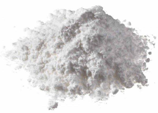 Maltodekstryna - produkt