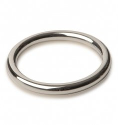 Titus Range: 55mm Fine C-Ring 6mm