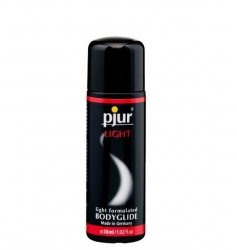 pjur Light Bodyglide 30 ml
