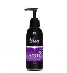 Be Lover Gel Forte 100ml