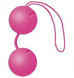Joyballs (różowe)