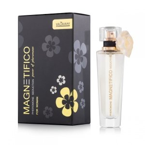 MAGNETIFICO Seduction 30ml perfumy z feromonami dla kobiet