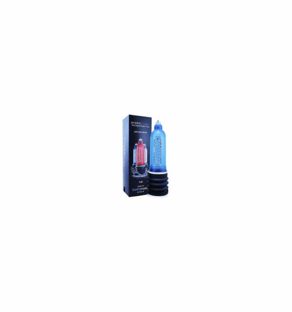 Bathmate - Hydromax X40 (niebieska)