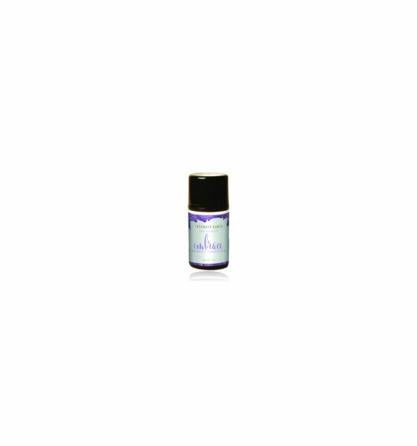 Intimate Earth - Embrace Vaginal Tightening Gel 30 ml