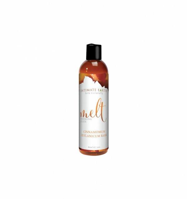 Intimate Earth - Melt Warming Lubricant 60 ml
