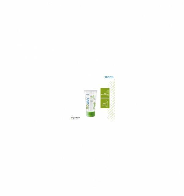 BIOglide 40 ml - lubrykant wodny