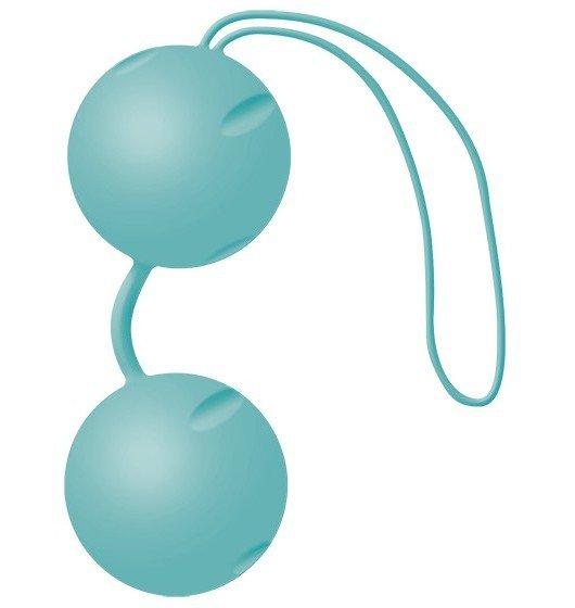 Joyballs (mięta)