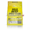 Gold Beef-Pro-Tein 700g  Olimp Labs