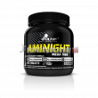Aminight Mega Tabs 300 Olimp Labs