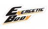 Energetic Body